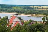 Kazimierz nad Wisłą, urocze polskie miasteczko