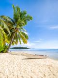 Sommer, Sonne, Strand und Meer im  - 165840006