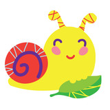 SnailCute