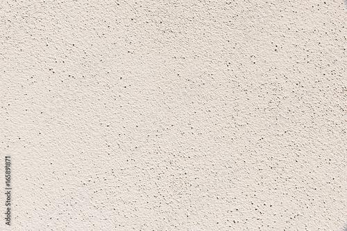 Graue Mauer Hintergrund verputzt
