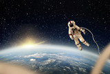 spaceman  - 165935640