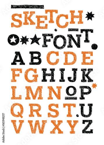 czcionka-odrecznego-skryptu-recznie-rysowane-pedzla-styl-kaligrafii-nowoczesny-kursywa-kroju-strony-napis-i-niestandardowe-alfabet-typografii-dla-wzorow-logo-kartki-okolicznosciowe-plakat-wektor-zestaw-literowka