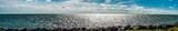 Die Ostsee auf Rügen - 165997254