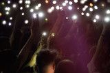 Feste e concerti estivi all'aperto