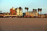 Venice Beach - 166028280
