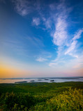 Atlantic Sunset 3