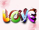 sevgi aşk
