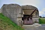 Batterie d'artillerie de Longues-sur-mer - 166091842