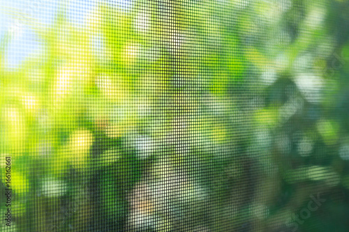 window mosquito wire screen steel net protection from small insect bug - 166162661