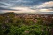 Plovdiv - 166349058