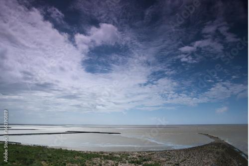 Norh Sea