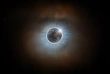 Total Solar Eclipse - Fine Art prints