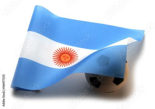 Competiciones oficiales del fútbol argentino Argentine football league system Sistema de ligas de futebol da Argentina Campionato argentino di calcio Система футбольных лиг Аргентины 阿根廷足球联赛系统