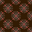 star pattern 2 - 166511402