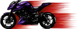 moto - 166531420