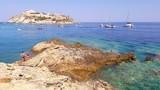 Isole Tremiti - 166710450