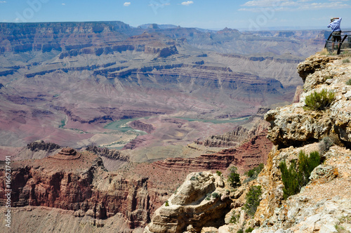 grand canyon sightview