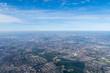 Suburban London - 166751660