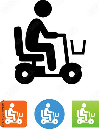 ap transport citizen