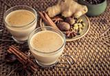 masala chai tea - 166874407