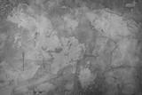 abstract grunge design background of concrete wall texture - 166894656