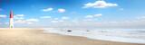 Leuchtturm Panorama - 166905087