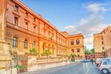 University of Rome La Sapienza - Department of Mechanical and Aerospace Engineering. Rome, Italy. - 166948884