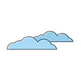 cloud weather sky climate image