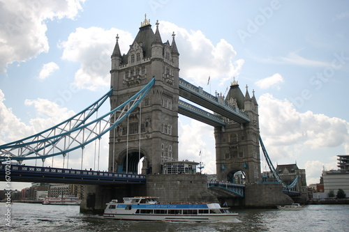 Foto op Canvas Londen London Bridge