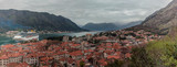 kotor from the sky