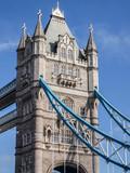 London Bridge, London, United Kingdom - 167094812
