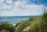 Blick auf das Meer - 167099606
