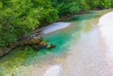 Almtal, alm, scharnstein, fluss, Wasser, wasserfall, Österreich, sommer