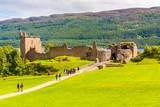 Urquhart Castle - 167121859