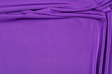 fabric silk texture. background. purple - 167196055
