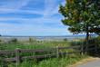 Parksville Bay Summer Afternoon