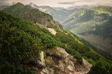Tatry, Zakopane, Góry, Polska