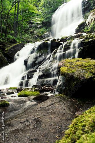 Waterfall - 167353614