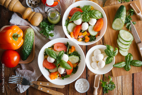 salad - 167383815