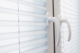 Residential Window Blinds - 167403094
