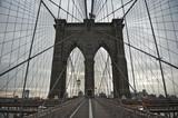 Brooklyn Bridge - 167437286