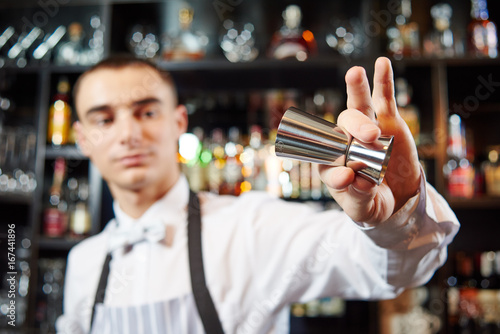 Adult dating bartenders bartering services in Australia