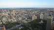 Sydney Cityscape - 167454298