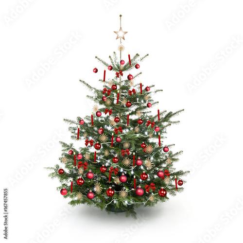 gamesageddon bunt geschm ckter weihnachtsbaum lizenzfreie fotos vektoren und videos kaufen. Black Bedroom Furniture Sets. Home Design Ideas