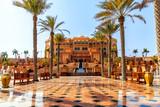 Emirates Palace - 167516873