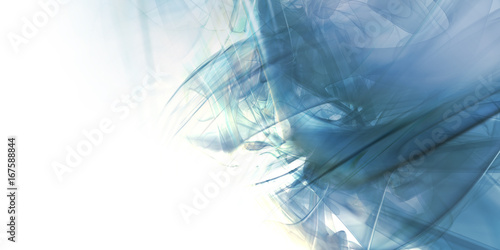 abstract background - 167588844