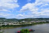 Lahnstein am Rhein  - 167623243