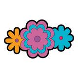 Beutiful flower gardening