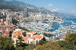 Monte Carlo - 167630288