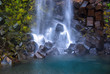 Island-Wasserfall - 167680051